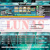 BUKTI TRANSFER Dadupoker Rp.7,245,050,- JUNI (22/06/2020)