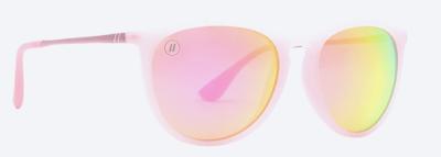Blenders Guava Queen Sunglasses
