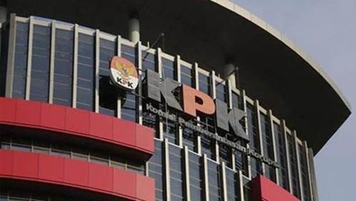 ICW Curiga KPK: Tuntutannya Terkesan Ganjil dan Mencurigakan