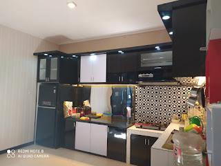 Rumah Baru Minimalis Sidoarjo, Perumahan Di Sidoarjo, Siap Huni, Cp 081.2172.2257