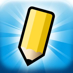 Draw Something Android v2.333.346 Full Game Apk