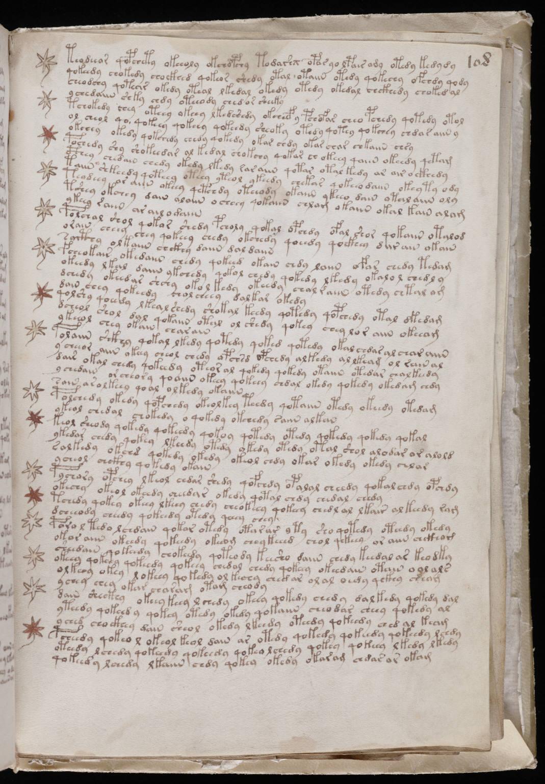 manuscrito191