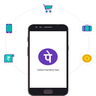 Mobile wallet,Mobile wallet in india,Mobile wallet app,Mobile wallet list