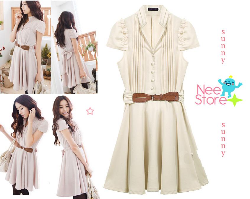 6db7128a3a Kashi No Sekai .  Nee ねぇ Store - Tienda Online de ropa coreana ...