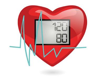 El 32% de los dominicanos desconoce que padece de hipertensión arterial