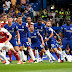 Arsenal v Chelsea: Gunners can secure a statement win