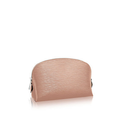 [Image: louis-vuitton-cosmetic-pouch-epi-leather...M41350.jpg]