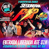 Cd Ao Vivo Super Pop Live 360 No Karibe Show Parte II 01 04 2019 Djs Elieson E Juninho
