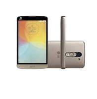 LG L Prime USB Drivers For Windows