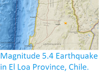 https://sciencythoughts.blogspot.com/2017/10/magnitude-54-earthquake-in-el-loa.html