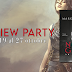 "REVIEW PARTY per ""Nona Grey. La trilogia"" di Mark Lawrence: RED SISTER (#1)"