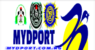 WAEC 2020/2021 Subscription Price list for all the Subjects | How to subscribe for may-june Waec RUNZ Exam