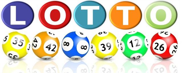 lotto, 24lottos