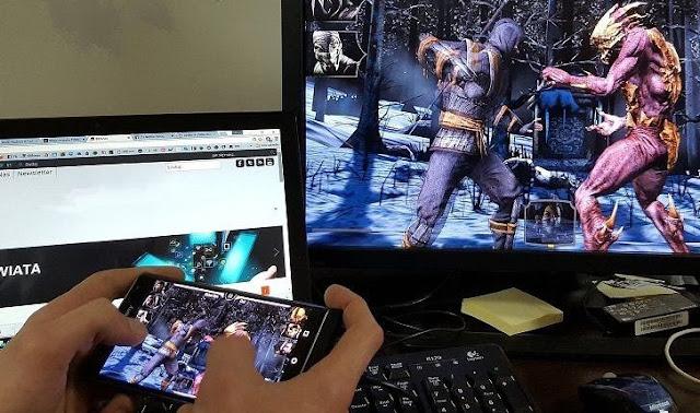 Tips Membeli HP Gaming Yang Bisa Bermain Mobile Legends dan PUBG Dengan Lancar