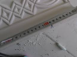 Mau Tau Cara Pasang Lis Plafon PVC Yuk Cek Disini