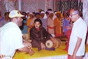 25Years Of Aditya 369-thumbnail-3