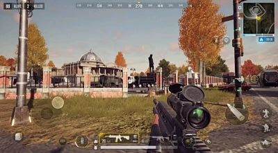When PUBG  new state is launched | PUBG new state | How to download Pubg new state | Pubg new state images | What is PUBG update.
