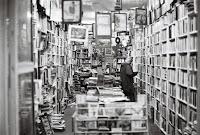 usaha toko buku, cara membuka usaha toko buku, bisnis toko buku, cara membuka alat tulis sekolah, toko buku, alat tulis sekolah
