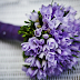 Customer's Favorites: Awesome Flowers That Can Make Your Relationship Strengthen