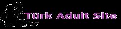 Turk İfsa amator adult site