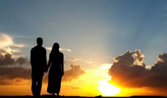 50 Kata Kata Bijak Tentang Istri Solehah