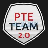 Download PTE Patch v2.0 PES 2017 Update Transfer