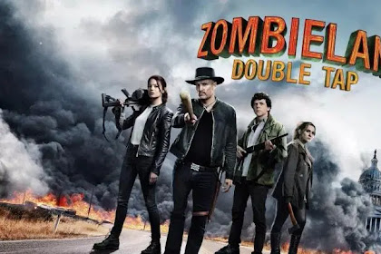 Review Zombieland Double Tap Watch Streaming And Download Full Movies Free
