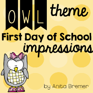 FREE download- first day of school and how students feel, what they did, etc