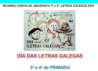 http://seminariogalan.org/inicio/ver/467