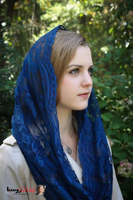 صور اجمل بنات اجمل فتيات في العالم جميلات روسيات | بروفايل بنات