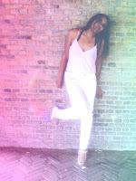 Exclusive Interview - Sharmila
