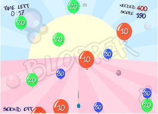http://www.jogos360.com.br/blopper.html