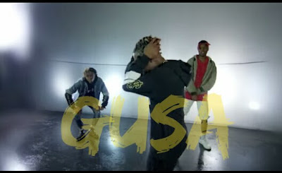 VIDEO | Chin bees _ GUSA mp4 | download