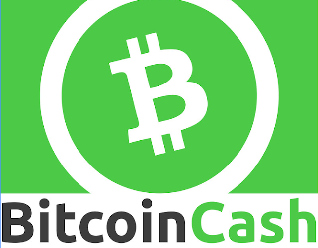 How to work in Free bitcoin cash