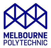 Melbourne Polytechnic Library