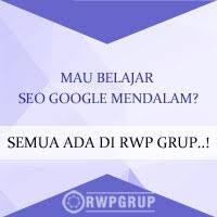http://member.rwpgrup.com/aff.php?aff=221
