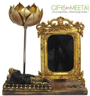Send Diwali Combo Gifts - GiftsbyMeeta