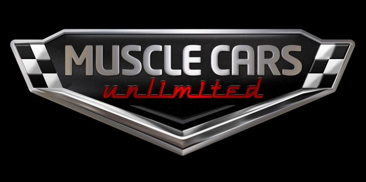 auto cars logos muscle car logo rh autocarslogos ga classic muscle car logos muscle car logo vector
