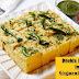 Gujarati Style Instant Dhokla Recipe
