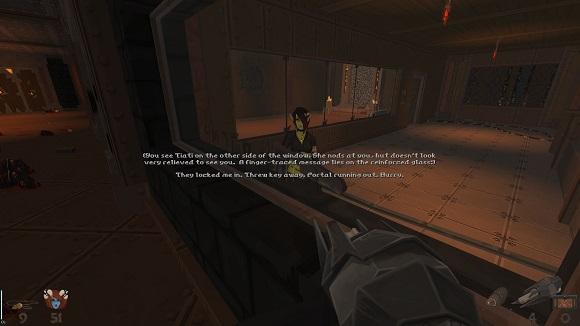 hedon-pc-screenshot-3