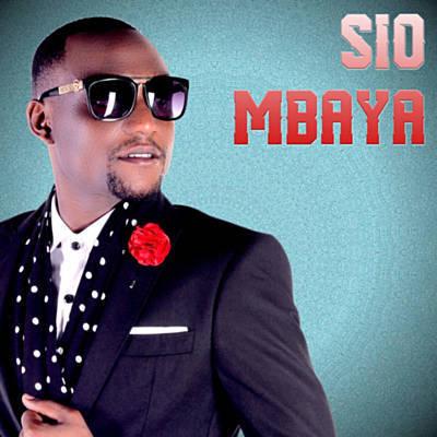 Darassa Ft. Osman - Sio Mbaya