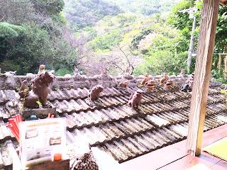 沖縄旅行2日目は、やりたい事をやり、行きたい所へ行く!
