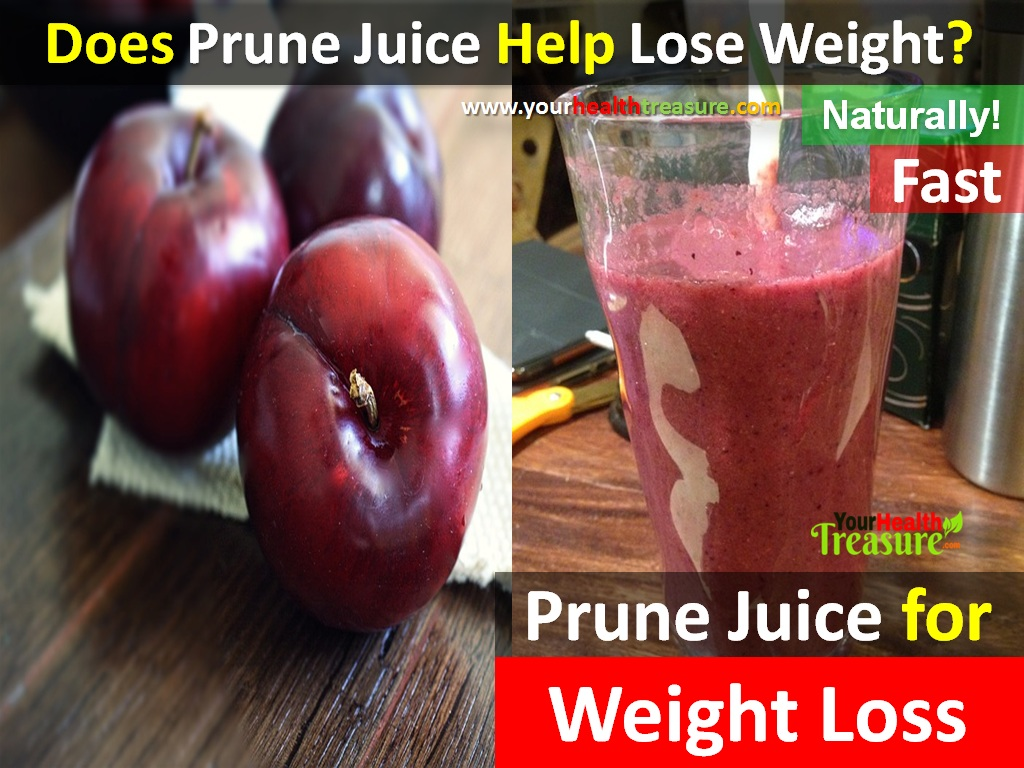 Prune juice for weight loss does prune juice help lose weight prune juice for weight loss does prune juice help lose weight ccuart Images