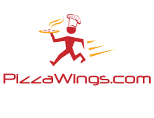 PizzaWings.com