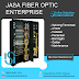 Jasa Splicing Fiber Optic Pasuruan Enterprise