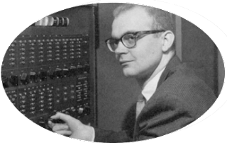 ARPANET ARPANET TELNET Internet J.C.R. Licklider