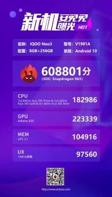 iqoo-neo-3-antutu-benchmark-score