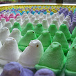 DON'T EAT ANOTHER PEEP UNTIL YOU READ THIS POST (SERIOUSLY. YOU'LL THANK ME LATER.)