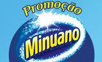 Participar Promoção Minuano 2016 Sua Família Melhor