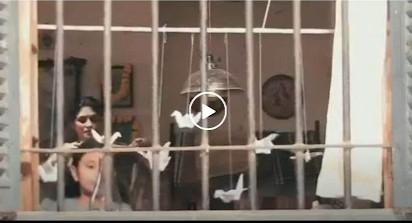 না হন্যতে ফুল মুভি | Na Hanyate (2012) Bengali Full HD Movie Download or Watch | Ajs420, na hanyate pdf free download, na hanyate movie cast, na hanyate movie plot, bengali movie download,